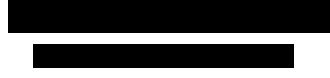 Kosmetikstudio Bünger – A. Waindzoch in Werl Logo